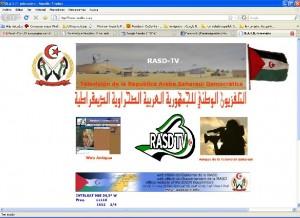 television_saharaui