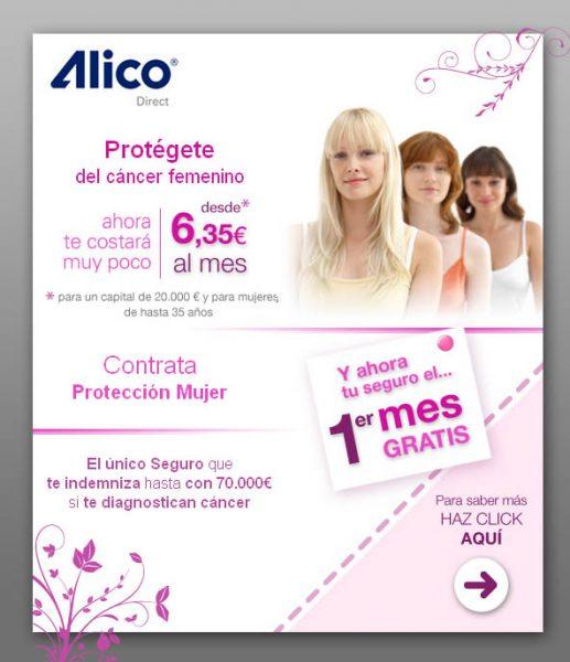 alico-mail