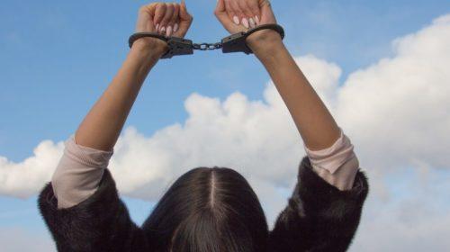 Diferencias entre Antecedentes Penales y Antecedentes Policiales