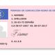 Canje de Permisos de Conducir Extranjeros en España