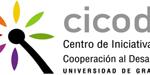 Inauguración curso 'Migraciones, participación y transformación social'