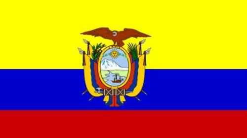 CONVENIO BILATERAL HISPANO-ECUATORIANO DE SEGURIDAD SOCIAL