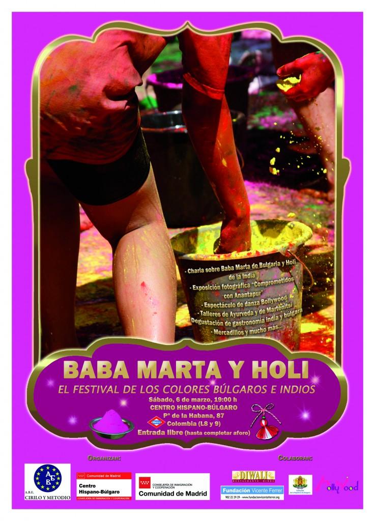 festival-de-los-colores-bulgaros-e-indios