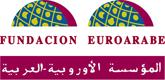 fundacion_euroarabe