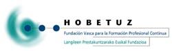 logo_hobetuz_grande