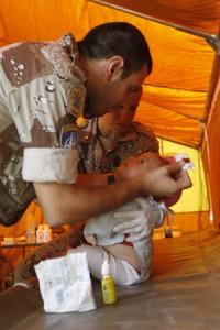 medicos_militares