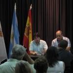 HYNE busca ampliar el acceso a la nacionalidad española