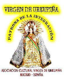 virgen_urkupina