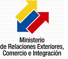 Consulado Móvil de Ecuador en Ibiza
