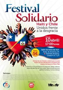 festival_solidariochilehaiti