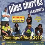 Denegada la entrada a España a un grupo musical argentino