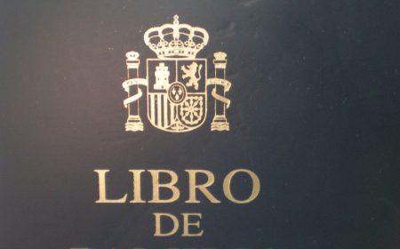 Cómo inscribir el matrimonio en el Consulado de España en Bogotá