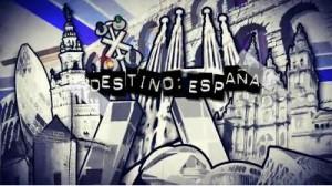 destino_espana