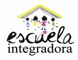escuela-integradora