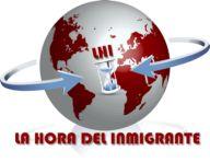 hora_inmigrante