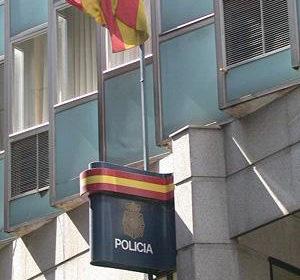 Oficinas de Extranjería en Cantabria y La Rioja