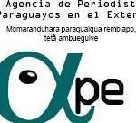 Migrantes: perspectivas (críticas) en torno a los procesos migratorios del Paraguay