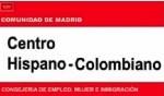 Programación de mayo del Centro Hispano Colombiano