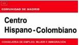 cepi-colombiano
