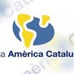 """Mesa Redonda """"Participación Plena y Ciudadanía – Sociedad del siglo XXI"""" en Casa América de Cataluña"""