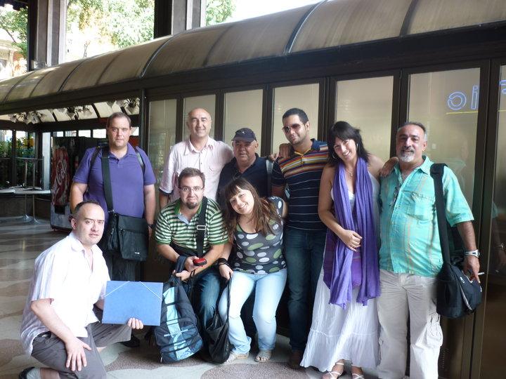 Dominican cupid en español registrarse