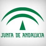 Sanidad para los inmigrantes que viven en Andalucía