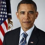 Obama denuncia la ley de inmigración de Arizona