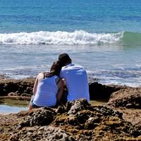 ¿Dónde puedo realizar la inscripción como pareja de hecho en Andalucía?