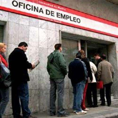 El inem incrementar el control a los inmigrantes que for Oficina de empleo inem