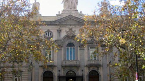 Residencia comunitaria para Pareja de Hecho de ciudadano español