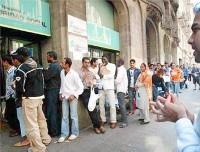 inmigrantes tarjeta residencia españa nie estadísticas