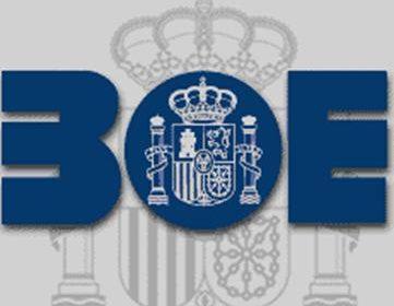 Acuerdo entre España y Argentina sobre reconocimiento mutuo de títulos y certificados escolares