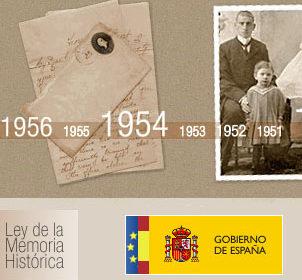 La Ley de Memoria Histórica nacionaliza a más de 300.000 personas en América Latina