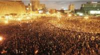 25 enero plaza tahrir