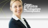 cursos gratis madrid desempleados inmigrantes