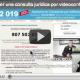 Consultas jurídicas con abogado experto en extranjería por videoconferencia