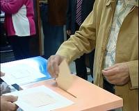 elecciones 22 de mayo
