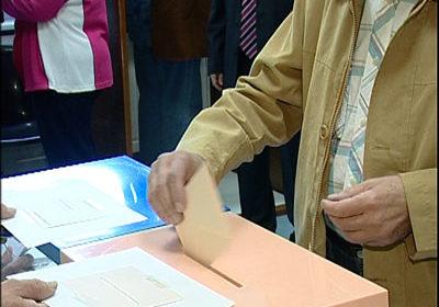 Plataforma «Nuevos Ciudadanos» por el voto migrante