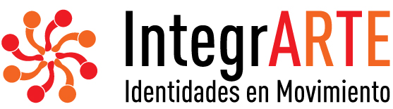 programa integracion social