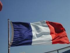 inmigrantes en francia