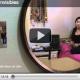 Fronteras Invisibles. Vídeo completo.