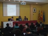 centro comarcal servicios interculturales