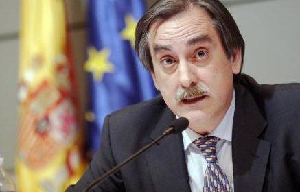 El Gobierno debate el texto del borrador del nuevo reglamento de extranjería