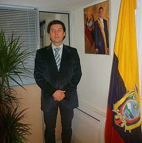 Empadronamiento en Huelva y Granada