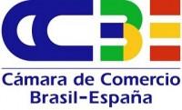 camara de comercio de brasil en españa