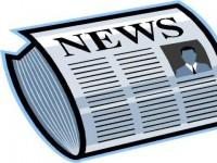 boletin de noticias de extranjeria e inmigracion