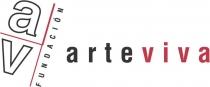 donación a través de sms a la fundación arte viva