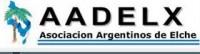 Asociacion de Argentinos de Elche
