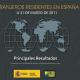 Resumen del informe sobre Extranjeros residentes con certificado de registro o tarjeta de residencia en vigor a 31 de marzo de 2011