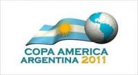 ver la copa américa de fútbol por internet
